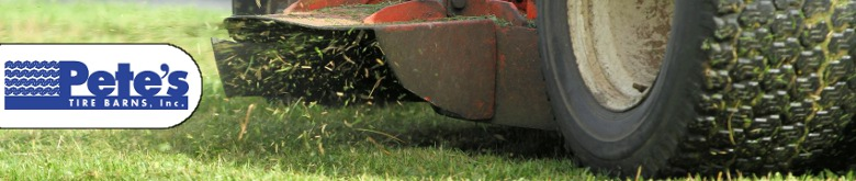 Shop for Lawn Tractor Tires Online